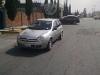 Foto Chevy Comfort 5 puertas en excelentes condiciones