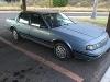 Foto Cutlas sierra 1991 importado