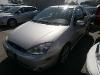 Foto 2003 ford focus svt coupe m 2.0l impecable -...