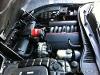 Foto Chevrolet corvette 5.7 lts 2000