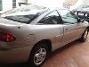 Foto Chevrolet Cavalier Sedán 2004