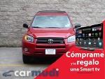 Foto Toyota RAV4 2010, Estado De México