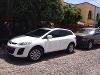 Foto Mazda CX-7 SUV 2011