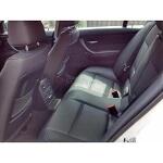 Foto BMW Serie 3 2008 Gasolina 48600 kilómetros en...
