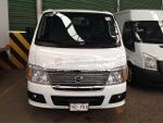 Foto Nissan Urvan 2013 20000