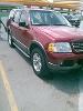 Foto Ford Explorer XLT IMPECABLE precio negociable