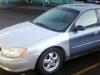 Foto Ford taurus sedan -05