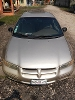 Foto Chrysler Stratus Familiar 1998