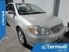 Foto 2004 Toyota Corolla en Venta