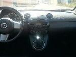 Foto Mazda 2 Hatchback 2012