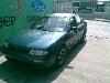 Foto Nissan Altima 1994