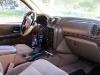 Foto Chevrolet TrailBlazer 2002 - Se Vende Chevrolet...