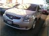 Foto Sentra 2010 custom unico dueño