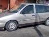 Foto Camioneta Winstar con falla en caja