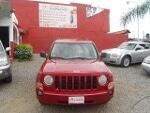 Foto Jeep Patriot 2007 75000