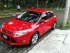 Foto Focus hatchback se sport equipadisimo