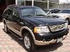 Foto Ford Explorer Eddie Bauer V8 2005 en Toluca,...