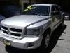 Foto MER1004- - Dodge Dakota 4p Slt Crew Cab Aut 4x2...