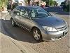 Foto Honda civic 2005 ex nacionalizado! Impecable!...