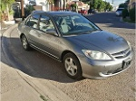 Foto Honda civic 2005 ex nacionalizado! Impecable!...