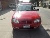Foto Ford Courier 2011 0