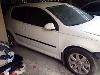 Foto Volkswagen Rabbit Hatchback 2007