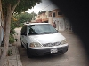 Foto Ford Windstar Familiar 2002.
