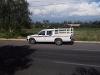 Foto Nissan doble cabina 4 cil