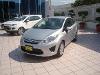 Foto Ford Fiesta SE MT 4 Ptas 2013 en Oaxaca de...