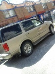 Foto Ford Expedition Eddie Bauuer