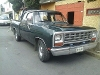 Foto Dodge Pick Up Otra 1982