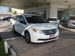 Foto Honda Odyssey 2012 224643