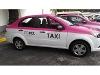 Foto Aveo ls taxi