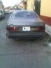 Foto Vendo o cambio ford topaz -88