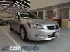 Foto Honda Accord, color Plata, 2009, PERIFERICO,...
