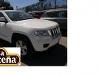 Foto Empresa La Costeña vende camionetas Jeep...