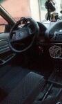 Foto Ford Modelo Ghia año 1992 en Venustiano...