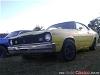 Foto Dodge Vallan Super Bee (clon) Coupe 1976