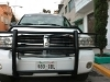 Foto Minera la negra vende camioneta dodge dakota...