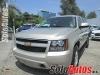 Foto Chevrolet suburban 5p 5.3 a tela 2014