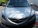 Foto Mazda 6 gran touring 2012