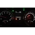 Foto Jeep Cherokee 2011 Gasolina 63000 kilómetros en...