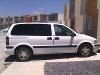 Foto Chevrolet ventu