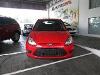 Foto Ford Ikon YAC 2012 en Tampico, Tamaulipas (Tamps)
