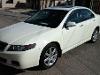 Foto Acura tsx en mexicali importado 4 cil...