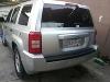 Foto 2008 Jeep Patriot en Venta
