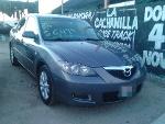 Foto Mazda Protege 2007 $6,499 dll! A tratar!