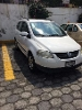Foto VW Sportvan