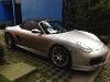 Foto Porsche Boxster S transmision estandar