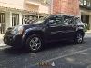 Foto Chevrolet Equinox C 5p aut aa CD 6 disc qc SUV